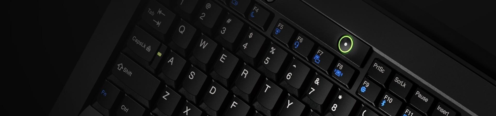 绝版在即 ThinkPad复刻机详细信息都在这