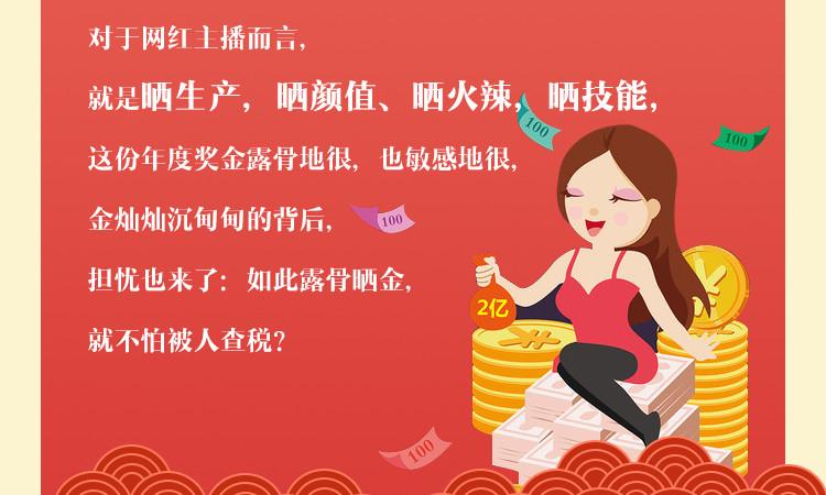 年终奖里藏雷区,新年理财该如何规划?
