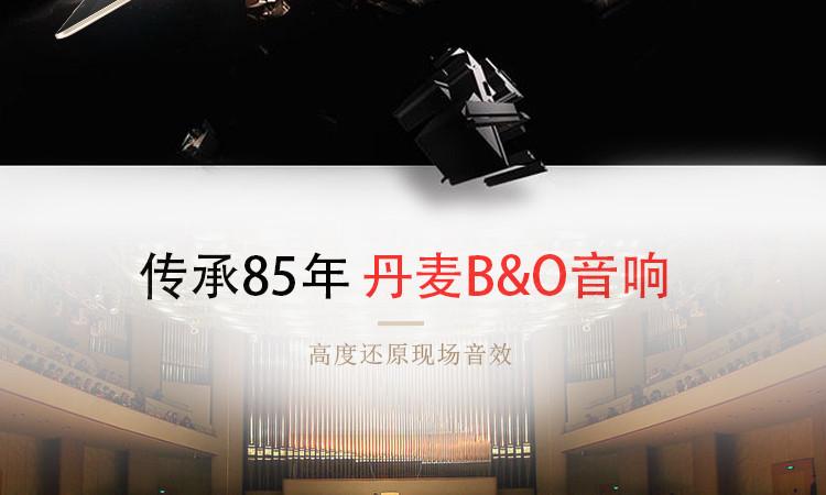 一分钟看懂惠普新畅游人Pavilion x360